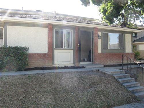 Photo of 5072 Shenandoah Street, Ventura, CA 93003 (MLS # V1-2671)