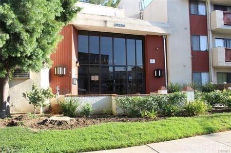 Photo of 20234 Cantara Street #131, Winnetka, CA 91306 (MLS # SR20160673)