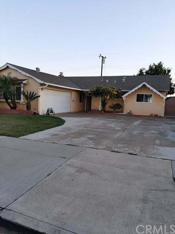 Photo of 9580 Jonquil Avenue, Westminster, CA 92683 (MLS # OC19273681)