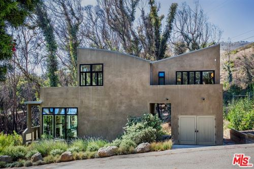 Photo of 31894 SEA LEVEL Drive, Malibu, CA 90265 (MLS # 19534682)