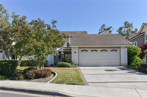 Photo of 48 Sunlight, Irvine, CA 92603 (MLS # OC19273686)