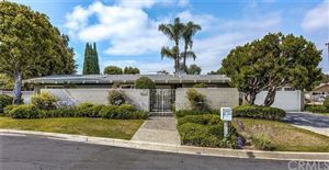 Photo of 13252 Sussex Place, North Tustin, CA 92705 (MLS # PW19159686)