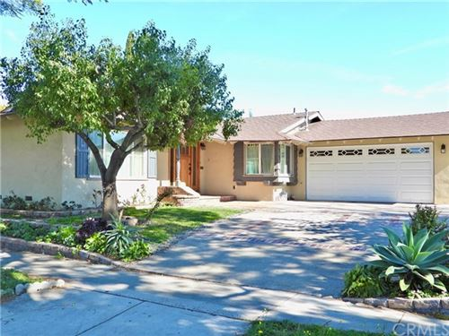 Photo of 1743 Loretta Ln., Santa Ana, CA 92706 (MLS # PW21015695)