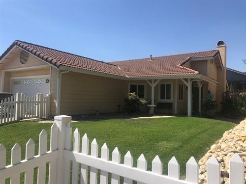 Photo of 502 Monika Court, Beaumont, CA 92223 (MLS # 219047126PS)