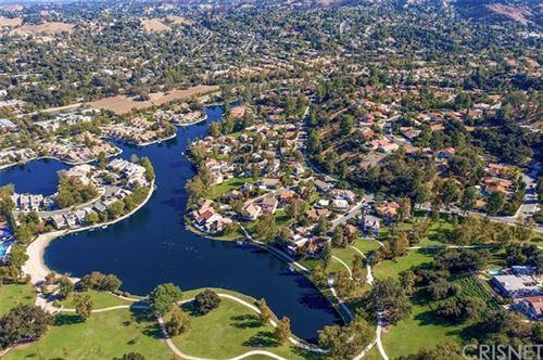Photo of 4511 PARK SERENA, Calabasas, CA 91302 (MLS # SR20238701)