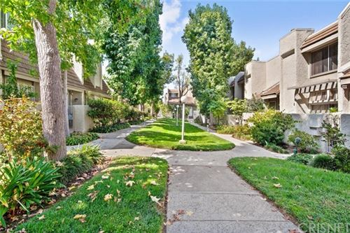 Photo of 4235 Colfax Avenue #B, Studio City, CA 91604 (MLS # SR20199712)