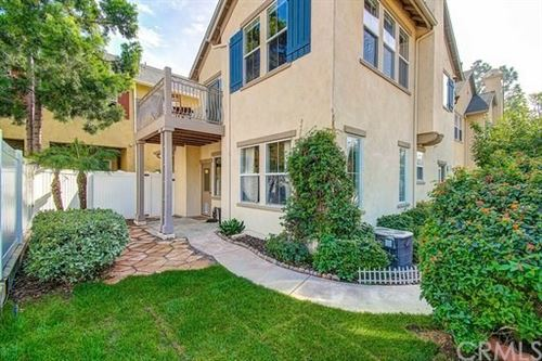 Photo of 7 Burlingame, Irvine, CA 92602 (MLS # PV19266714)