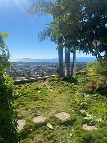Photo of 3194 Island View Drive, Ventura, CA 93003 (MLS # V1-2714)