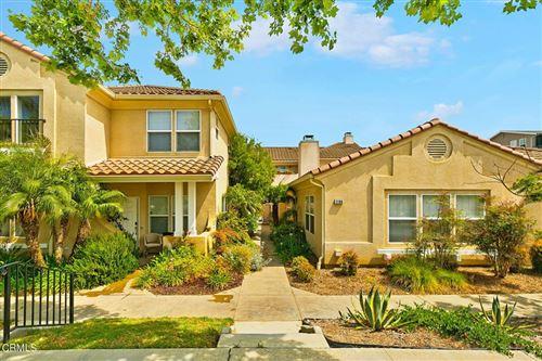 Photo of 11172 Darling Road, Ventura, CA 93004 (MLS # V1-5718)