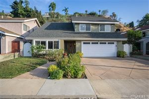 Photo of 22452 Rippling Brook, Lake Forest, CA 92630 (MLS # PW19265729)
