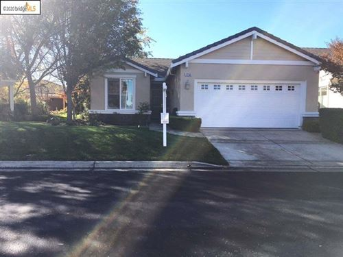 Photo of 1282 St. Edmunds Way, Brentwood, CA 94513-6959 (MLS # 40920734)
