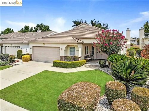 Photo of 700 Central Park Place, Brentwood, CA 94513 (MLS # 40960736)