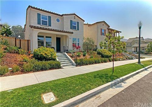 Photo of 2660 Cedar Street, Ventura, CA 93001 (MLS # PV20197737)