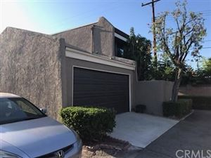 Photo of 10391 Dana Way, Stanton, CA 90680 (MLS # PW19210737)