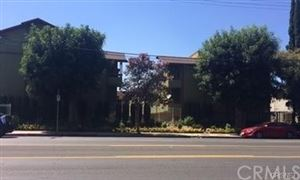 Photo of 6155 Reseda Boulevard #14, Reseda, CA 91335 (MLS # PW19241737)