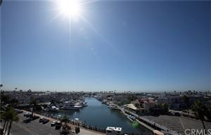 Photo of 611 Lido Park Dr #5F, Newport Beach, CA 92663 (MLS # PW19219742)
