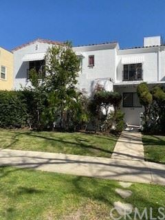 Photo of 210 S Rexford Drive, Beverly Hills, CA 90212 (MLS # DW21164743)