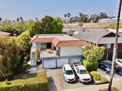 Photo of 933 935 Peninsula Street, Ventura, CA 93001 (MLS # V1-5743)