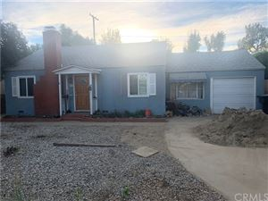 Photo of 651 N Pass Avenue, Burbank, CA 91505 (MLS # CV19050745)