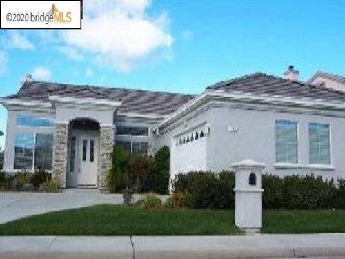 Photo of 113 Honeygold Lane, Brentwood, CA 94513 (MLS # 40921749)