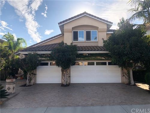 Photo of 22 Faith, Irvine, CA 92612 (MLS # NP19271752)