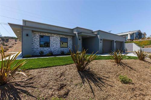Photo of 895 Via Ondulando, Ventura, CA 93003 (MLS # V1-5753)