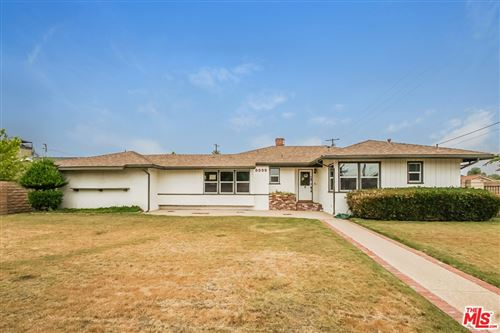 Photo of 8855 Balboa Boulevard, Northridge, CA 91325 (MLS # 21731760)