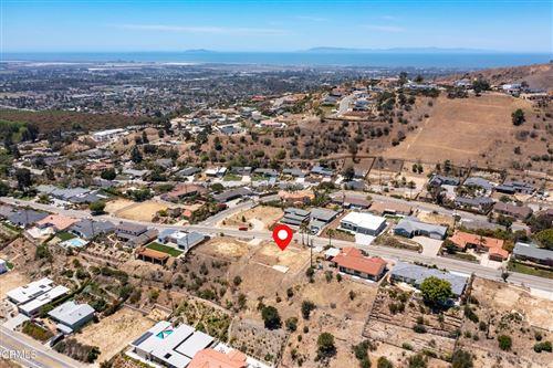 Photo of 890 Via Ondulando, Ventura, CA 93003 (MLS # V1-5769)