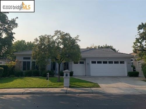 Photo of 183 Honeygold Ln, Brentwood, CA 94513 (MLS # 40921777)