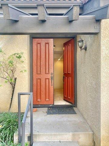 Photo of 21820 Marylee Street #240, Woodland Hills, CA 91367 (MLS # 221001778)
