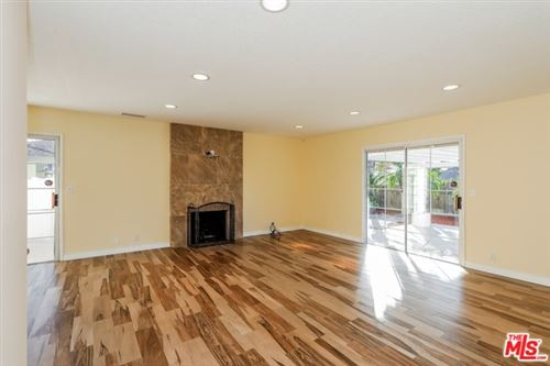 Photo of 2090 N DIAMOND Street, Orange, CA 92867 (MLS # 19530788)