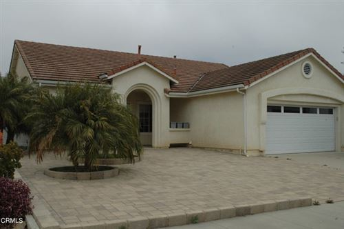 Photo of 7937 Hermosa Street, Ventura, CA 93004 (MLS # V1-5792)