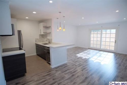 Photo of 1935 Alpha Road #237, Glendale, CA 91208 (MLS # 319004799)