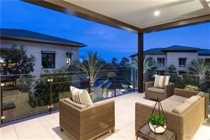 Photo of 1237 Santa Barbara Drive, Newport Beach, CA 92660 (MLS # NP19143800)