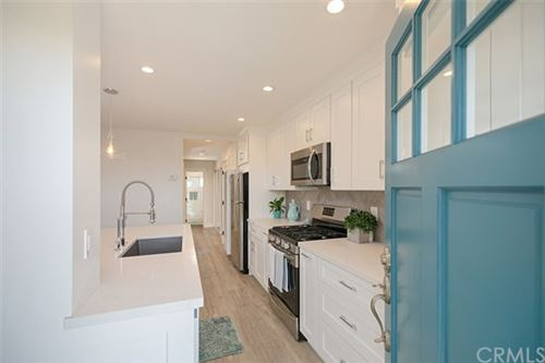 Photo of 1566 Glenneyre Street, Laguna Beach, CA 92651 (MLS # LG19274811)