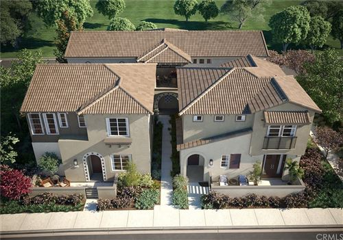 Photo of 11048 Prism Drive, Rancho Cucamonga, CA 91730 (MLS # IV21011820)