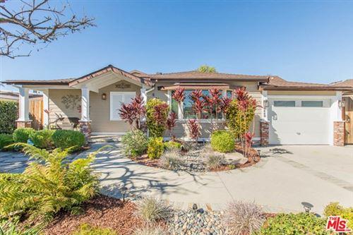Photo of 6449 Radford Avenue, North Hollywood, CA 91606 (MLS # 21697834)