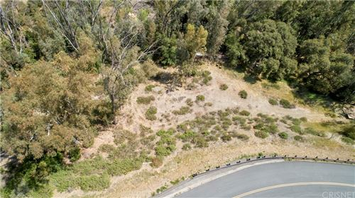 Photo of 24530 Dry Canyon Cold Creek Road, Calabasas, CA 91302 (MLS # SR21076834)
