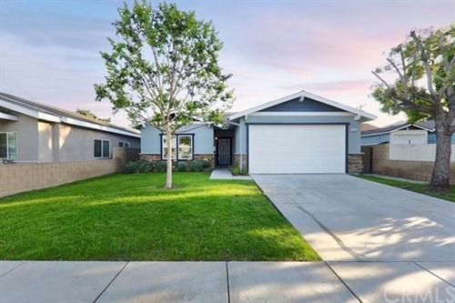 Photo of 2624 W Olive Avenue, Fullerton, CA 92833 (MLS # DW19266835)