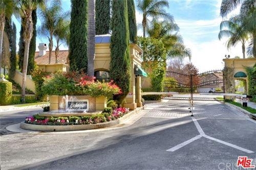 Photo of 4342 Park Verdi, Calabasas, CA 91302 (MLS # 21782846)