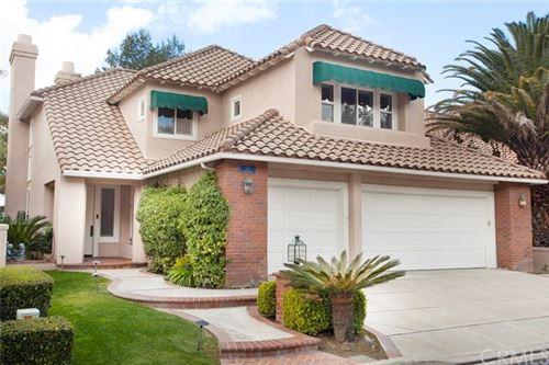 Photo of 21 Greenspring, Rancho Santa Margarita, CA 92679 (MLS # OC19269853)