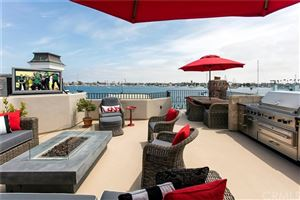 Photo of 808 South Bay Front, Newport Beach, CA 92662 (MLS # NP19106854)