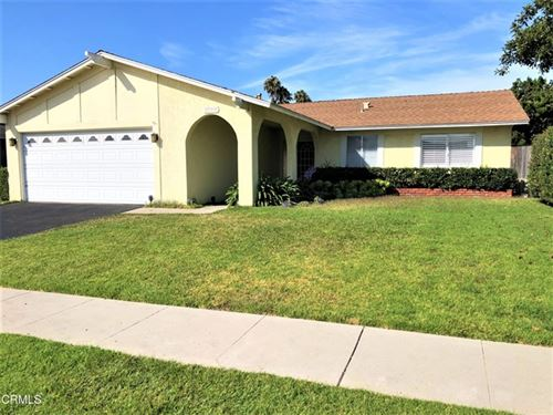 Photo of 771 Burlington Avenue, Ventura, CA 93004 (MLS # V1-5859)