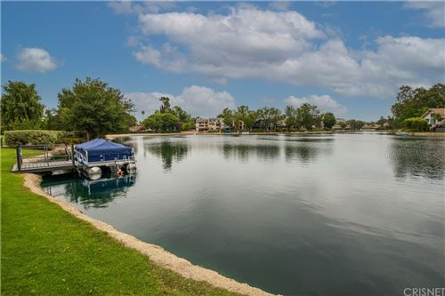 Photo of 4714 Park Granada #202, Calabasas, CA 91302 (MLS # SR21164889)