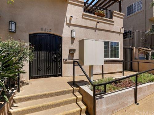Photo of 5312 Denny Avenue #1, North Hollywood, CA 91601 (MLS # PF21123904)