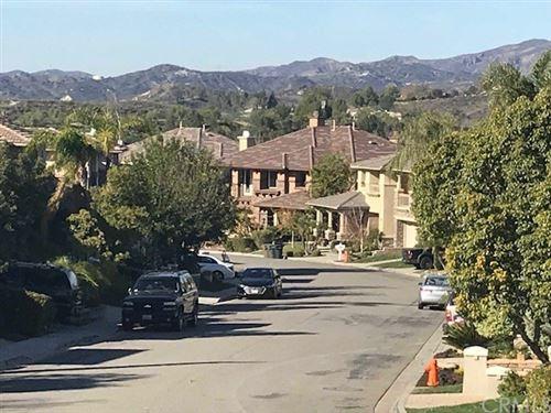 Photo of 12 Piedmont, Rancho Santa Margarita, CA 92679 (MLS # OC19251915)