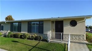 Photo of 13280 St. Andrews M-10 Drive #256G, Seal Beach, CA 90740 (MLS # PW19247915)