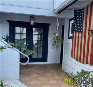 Photo of 11689 Picturesque Drive, Studio City, CA 91604 (MLS # SR19264928)