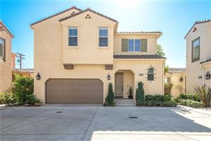 Photo of 14396 Cambria Court, Westminster, CA 92683 (MLS # PW19255932)