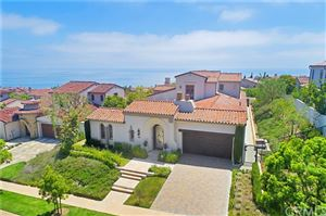 Photo of 82 Archipelago Drive, Newport Coast, CA 92657 (MLS # OC19174938)